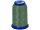 baby lock Bauschgarn meergrün 1000m