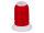 baby lock extra dickes Bauschgarn Rot, 300m